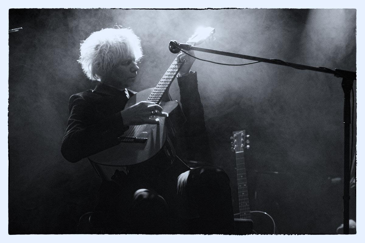 TAK-1999