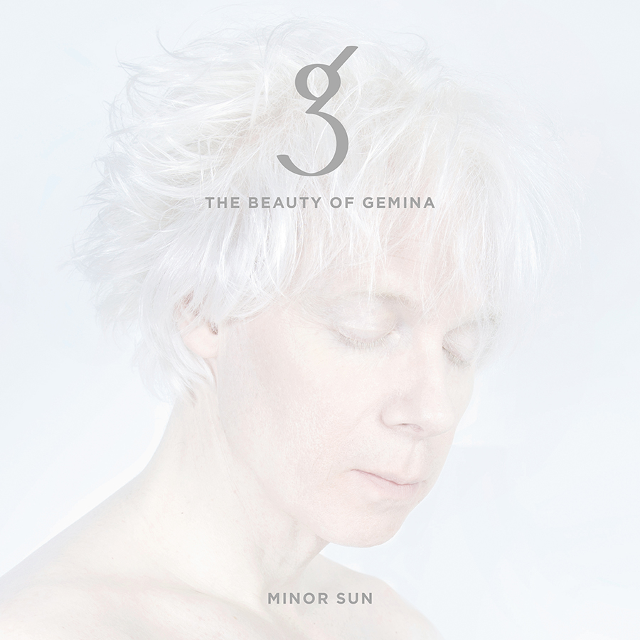 the beauty of gemina - minorsun